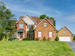 Property in Lancaster, OH thumbnail 3