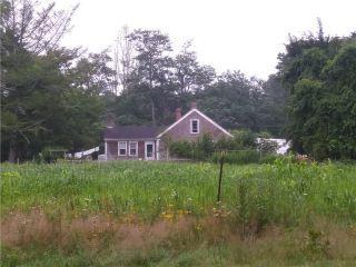 Property in Richmond, RI 02892 thumbnail 2