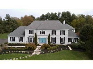 Property in Yardley, PA