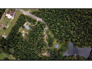Property in Crestview, FL thumbnail 5