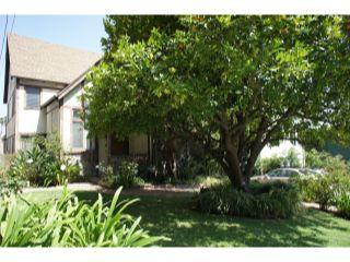 Property in Hollywood Hills, CA 90046 thumbnail 0