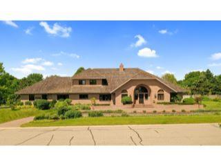 Property in Willmar, MN