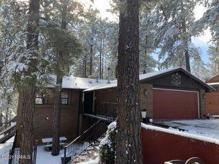 Property in Flagstaff, AZ 86005 thumbnail 0
