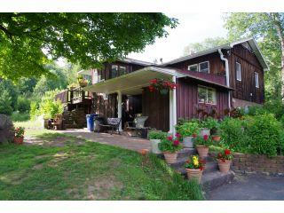 Property in Livingston Manor, NY 12758 thumbnail 0