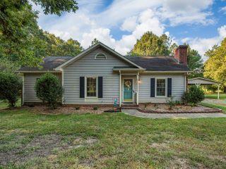 Property in Monroe, NC thumbnail 3