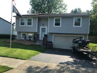 Property in Groveport, OH thumbnail 5