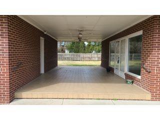 Property in Owensboro, KY 42301 thumbnail 2