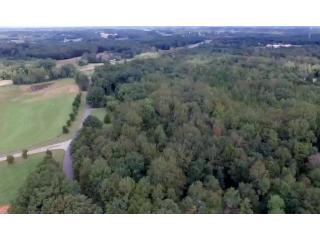 Property in Summerfield, NC