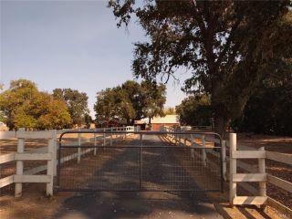 Property in Atascadero, CA thumbnail 2