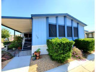 Property in Moreno Valley, CA 92557 thumbnail 0