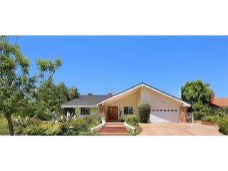 Property in Porter Ranch, CA thumbnail 3