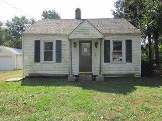 Property in Peoria, IL thumbnail 3