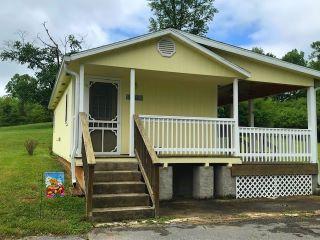 Property in Dayton, TN thumbnail 2