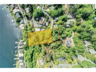 Property in Seattle, WA thumbnail 4