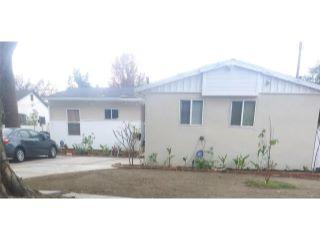 Property in Arleta, CA thumbnail 3