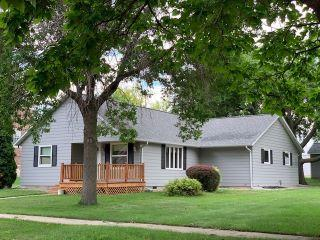 Property in Springfield, SD thumbnail 4