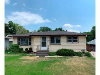Property in Yankton, SD thumbnail 3
