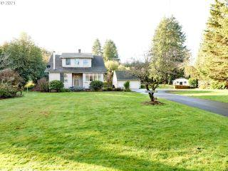 Property in West Linn, OR 97068 thumbnail 0