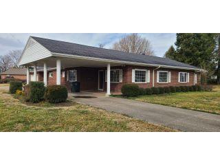 Property in Owensboro, KY 42301 thumbnail 0