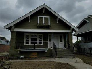 Property in Los Angeles, CA 90037 thumbnail 0