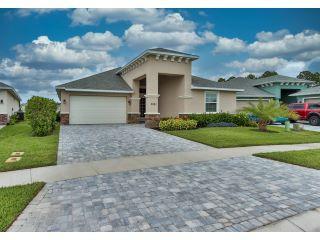 Property in New Smyrna Beach, FL 32168 thumbnail 1