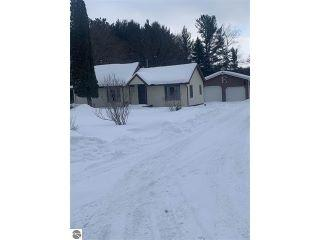 Property in Farwell, MI 48622 thumbnail 1