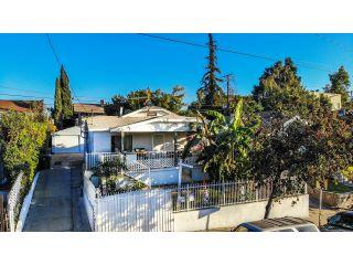 Property in Los Angeles, CA 90026 thumbnail 0