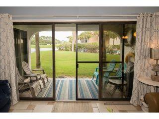Property in Panama City Beach, FL 32407 thumbnail 2