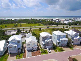 Property in Inlet Beach, FL thumbnail 1
