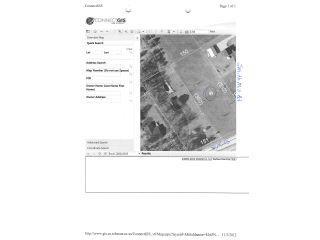 Property in Lumberton, NC thumbnail 5