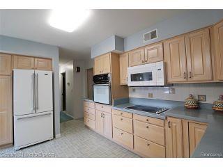 Property in Burton, MI 48509 thumbnail 2
