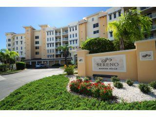 Property in Madeira Beach, FL 33708 thumbnail 0