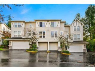 Property in Sammamish, WA thumbnail 1