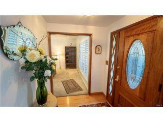 Property in Covina, CA 91722 thumbnail 2