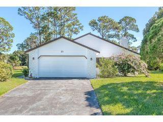 Property in Daytona Beach, FL thumbnail 2
