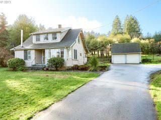 Property in West Linn, OR 97068 thumbnail 2