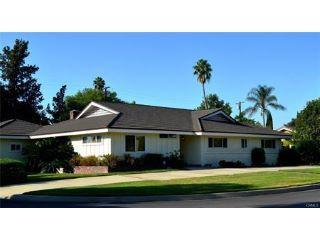 Property in Arcadia, CA thumbnail 6