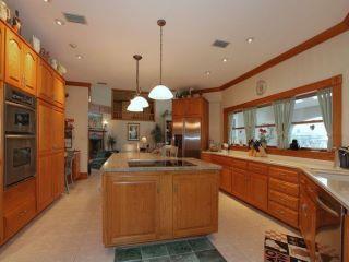 Property in Punta Gorda, FL 33950 thumbnail 2