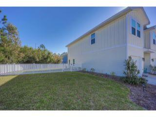 Property in Panama City Beach, FL 32407 thumbnail 2