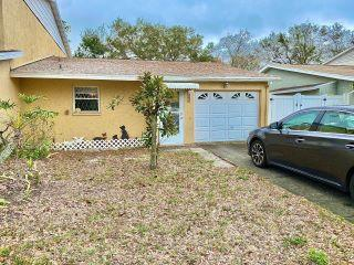 Property in Olds, FL thumbnail 2