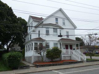 Property in Cumberland, RI thumbnail 5