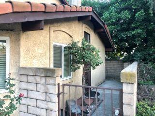 Property in El Monte, CA 91732 thumbnail 0