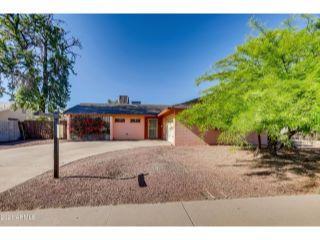 Property in Phoenix, AZ thumbnail 6