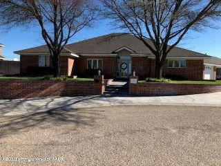 Property in Borger, TX 79007