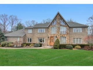 Property in West Nyack, NY 10994