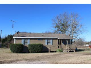 Property in Brenham, TX thumbnail 3
