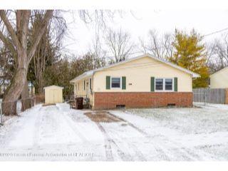 Property in Holt, MI thumbnail 3