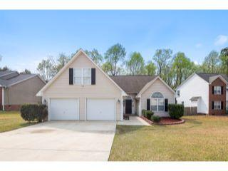 Property in Raeford, NC 28376 thumbnail 0