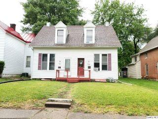 Property in Quincy, IL thumbnail 5