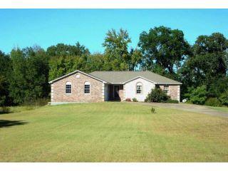 Property in Alba, TX